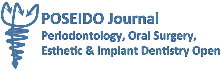 Logo Open Journal